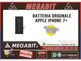 Batteria iphone 7 Plus apple