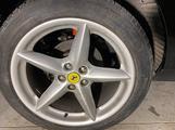Cerchi Ferrari 360 Modena