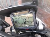 X-adv x nuova moto