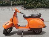 Vespa PX 150E - 1984