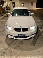 Bmw 123d e82 coupe