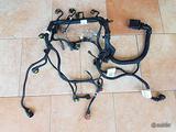 Cablaggio motore ford ka 1.3 multijet anno 2012