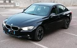 BMW Serie 3 (F30/F31) - 2015