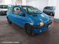 Renault twingo 1.2 16v ice gpl cambio aut