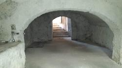 Pompei centro