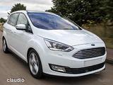 Ford c max per ricambi