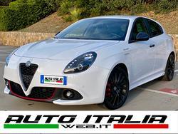 ALFA ROMEO Giulietta 1750 TURBO TCT VELOCE+NAVI+
