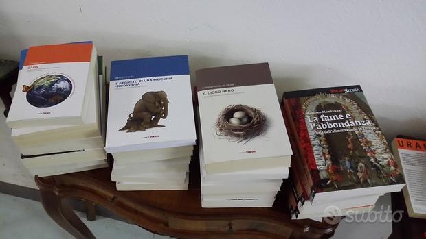 Riviste e pubblicazioni FOCUS