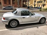 Hard top BMW Z3