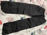 Copri pantaloni