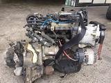 Motore e cambio lancia Y 02 1200cc B. 188A4000