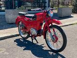 Moto Guzzi ZIGOLO 98