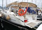 Dufour Yachts 512 Grand Large (2017)