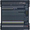 Mixer Analogico Yamaha MG602C