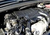 Motore FORD 1.6 HHJA