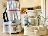 Kitchenaid Food Processor 4L