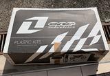 Plastiche Monster kit