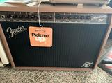 Amplificatore Fender Acoustasonic 150 ( Nuovo )