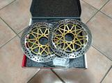 Accessori Ducati Hypermotard 939SP