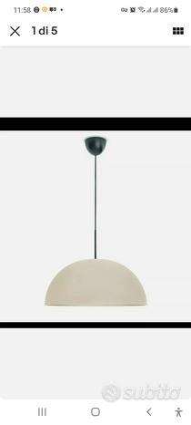 2 Philips Lighting Rye Lampadarii Moderno