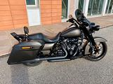 Harley Davidson Road King Special 114 My 2020