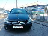 Mercedes Classe B ricambi