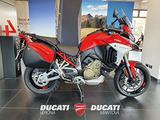 Ducati Multistrada V4 S Travel & Radar - 2.300 km
