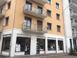 Ufficio di 5 locali a Como