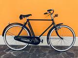 Bicicletta Impereal anni '31 finemente restaurata