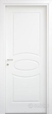 Porte Laccate E Pantografate
