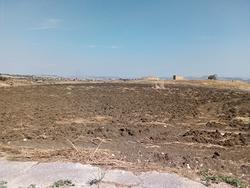 Terreno Zona Raffadali Possibilita' Edificare 90Mq