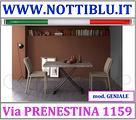 Tavolini Trasformabili a Roma _ Via PRENESTINA 115