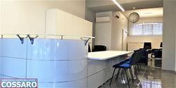 Ufficio a Lignano Sabbiadoro