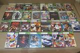 Giochi Xbox 360 alcuni compatibili Xbox One