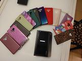 Samsung note 9 128 gb batteria nuova