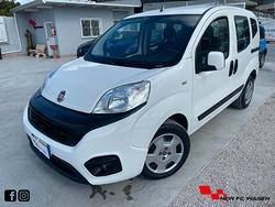 FIAT QUBO 1.3 Multijet 80 CV Easy *UNIPRO- 2019