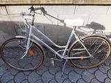 Bici puch 28