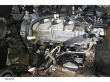 Motore 198A7000