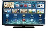 SmartTV Samsung 40 full HD wifi-ready