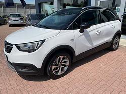 Opel Crossland X X 1.6 ECOTEC D 8V Innovation