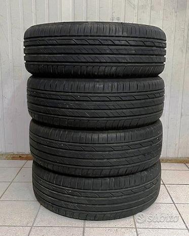 Pneumatici Bridgestone 195 60 R16
