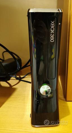 Xbox 360 ORIGINALE