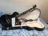 Gibson Les Paul Robot 2008