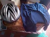 Set Ciclismo