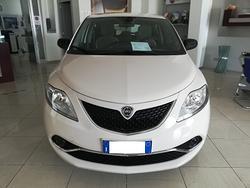 Lancia NEW YPSILON 1.2 Ecochic GOLD*59.000KM