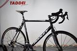 Ridley Xrow Ciclocross Shimano 11v. taglia 57