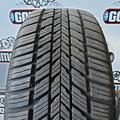 Gomme usate 205 60 R 16 MOMO 4 STAGIONI