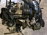 Motore seat leon - cbz