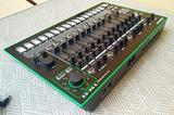 Roland TR-8 Rithm Performer