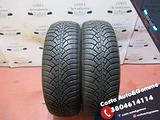 Gomme 185 65 15 GoodYear 2020 85% 185 65 R15